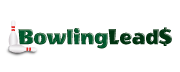 Powered by BowlingLeads