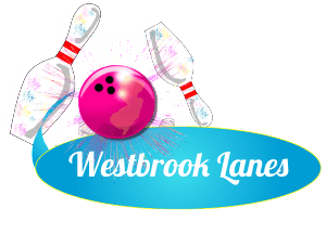 Westbrook Lanes | Brooklawn, NJ