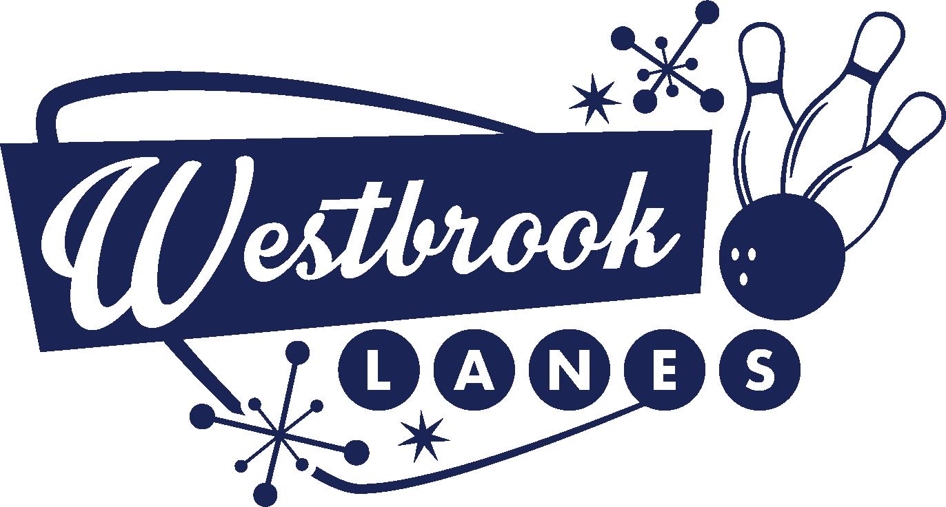Westbrook Lanes | Brooklawn, NJ
